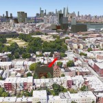 MDIM, Largo Investments, Greenpoint