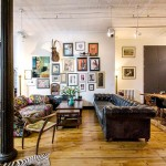 79 Worth Street, Cool Listings, Lofts, Tribeca,