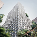 215 Chrystie Street, Hezog & de Meuron, Ian Schrager, NYC Hotels, Condos 2 (2)