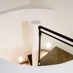 Daniel Frisch Architecture