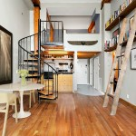 376 President Street, Mill Building, cool listings, carroll gardens, lofts