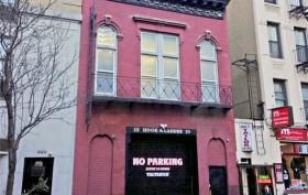 159 East 87th Street