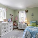 63 wendover road, kids bedroom