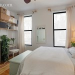 164 Ainslie Street, bedroom, fireplace