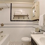 164 Ainslie Street, bathroom