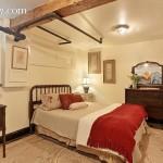 164 Ainslie Street, bedroom