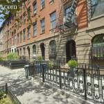 11 West 22nd Street Street