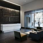 Shamir Shah, Karl Fischer Architects, 172 Madison Avenue, private pools, Tessler Developments
