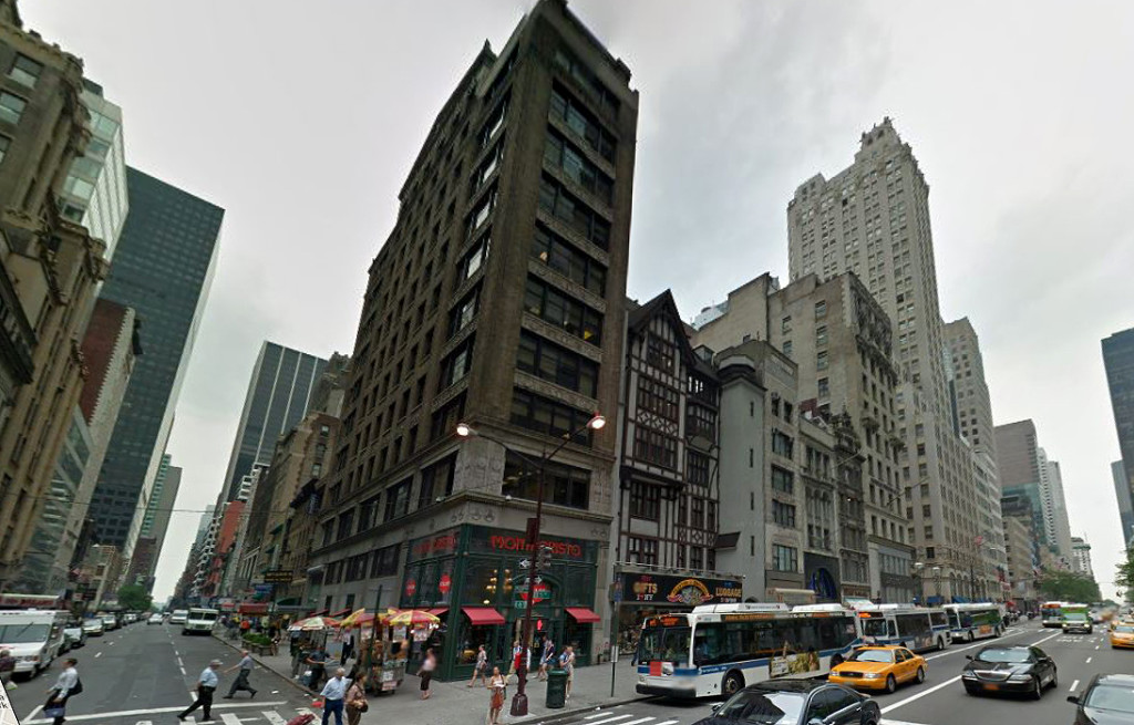 564 Fifth Ave 3