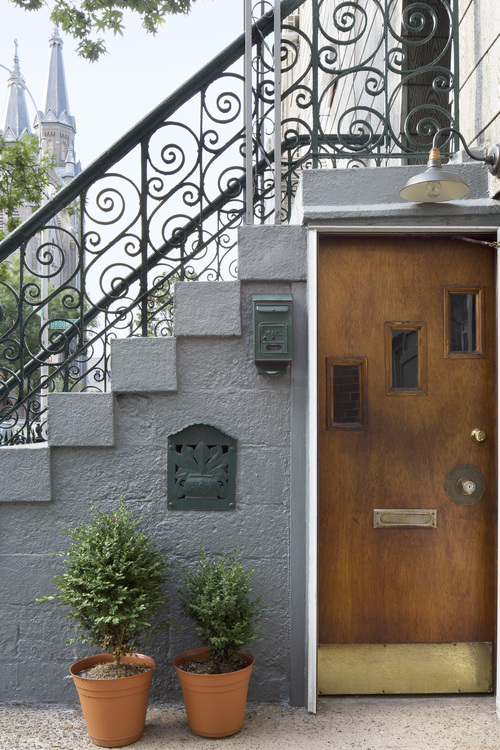 A Jennison-Greenpoint Townhouse-17
