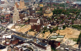atlantic yards before and after
