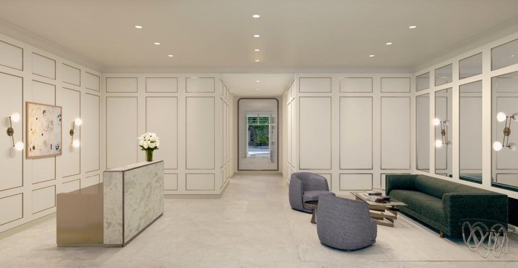 389 E 89 Interiors (4)
