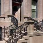 21 East 37th Street, townhouse, murray hill, J.P. Morgan, Morgan Library, Apartment building for sale,