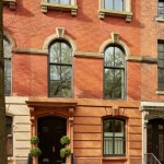 114 east 10th street, east village