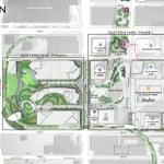 15 Hudson Yards, 35 Hudson Yards, Hudson Yards, Related Companies