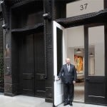 37 East 12th Street, Ashley Olsen, Greenwich Village condos, NYC celebrity real estate