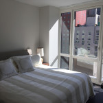 235 East 44th Street - GKV Architects (1)