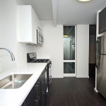 235 East 44th Street - GKV Architects (2)