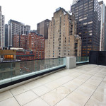 235 East 44th Street - GKV Architects (3)