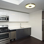 235 East 44th Street - GKV Architects (4)