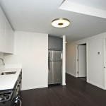 235 East 44th Street - GKV Architects (5)