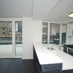 235 East 44th Street - GKV Architects (7)