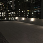 235 East 44th Street - GKV Architects (11)