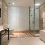 111 fulton street, bathroom