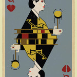 federico-babina-archicards-architecture-playing-cards6