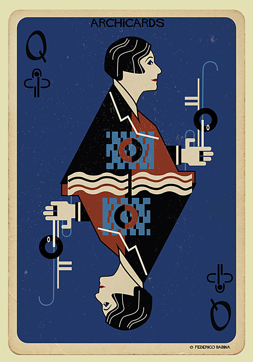 federico-babina-archicards-architecture-playing-cards9