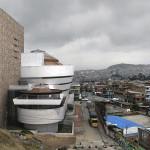 Rafael Uribe Uribe Existe, Victor Enrich, Guggenheim, digital art