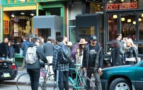 og:image, Williamsburg, gentrification, hipsters
