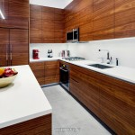 143 west 20th street, chelsea, kitchen