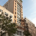 143 west 20th street, chelsea,