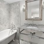357 Hoyt Street Bath 2