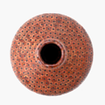 Tuomas Markunpoika, Amalgamation, Gallery FUMI, Faber-Castell