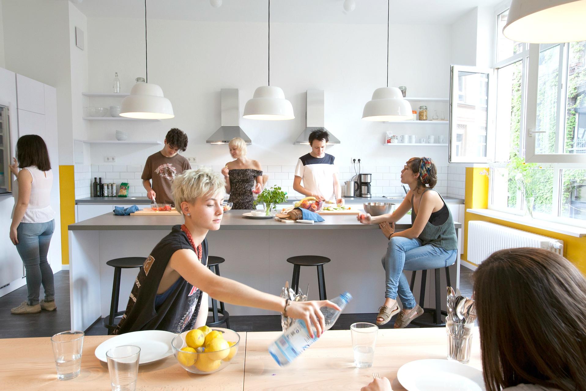 dorm-kitchen