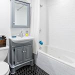 687 Leonard Street Bath