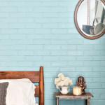 687 Leonard Street Bedroom 1 Detail