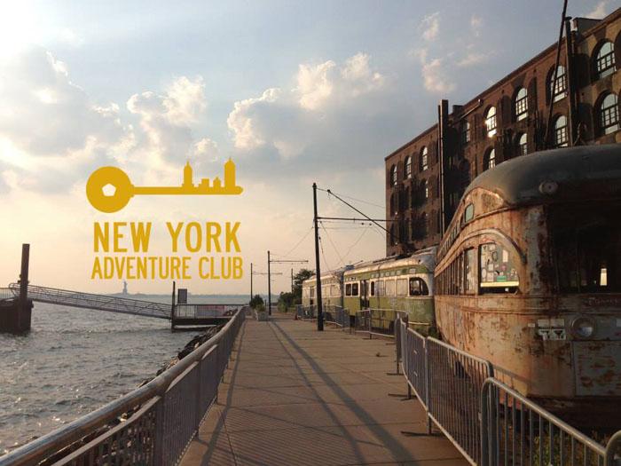 NY-Adventure-Club