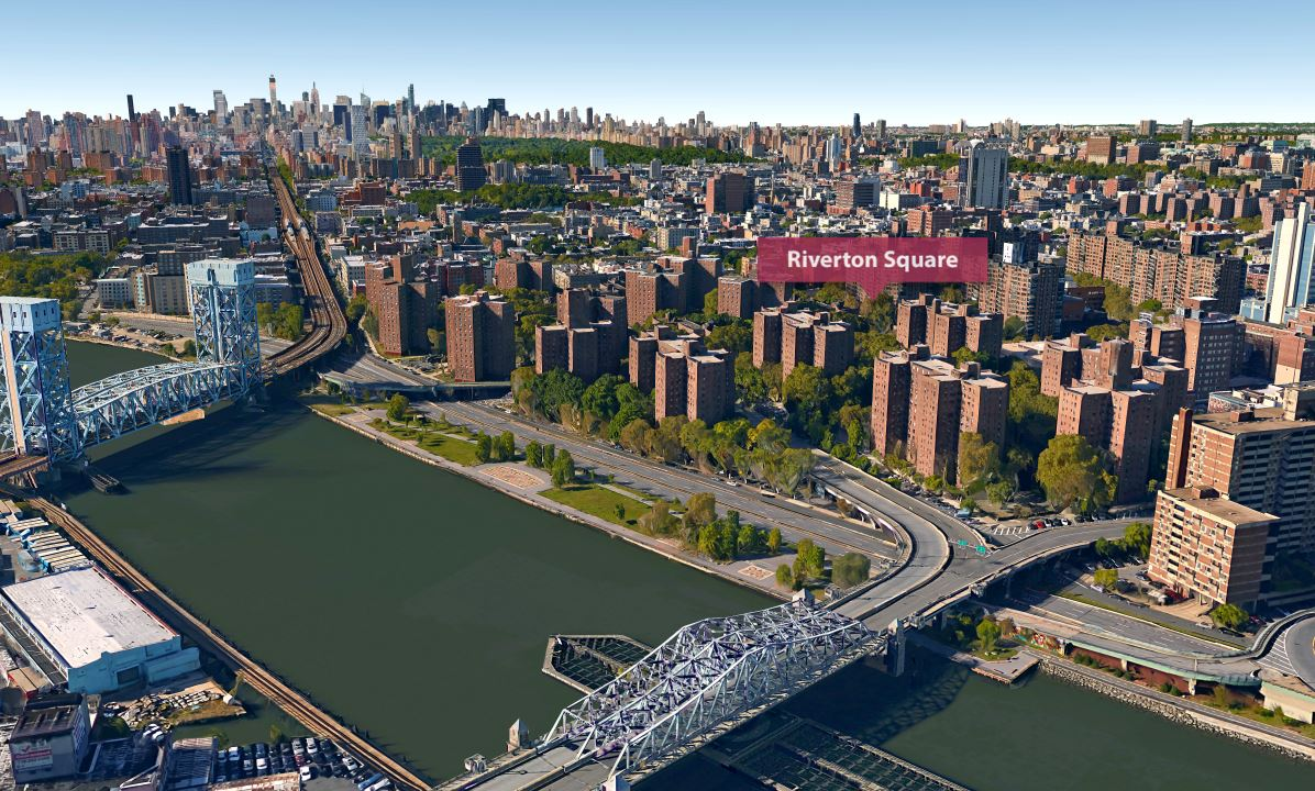 7,500-Name Waitlist Opens for 975 Affordable Units at ...