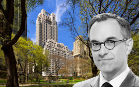15 central park west RAMSA-paul-whalen