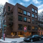 Brooklyn rentals, NYC rentals, New York apartments
