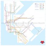 New York Tube_v2