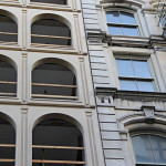 Morris Adjmi, Tribeca Condos