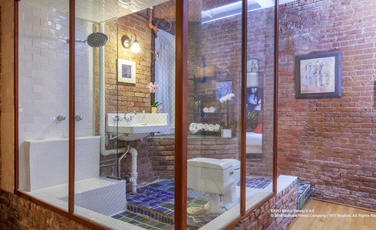 156 Franklin Street Bath 1