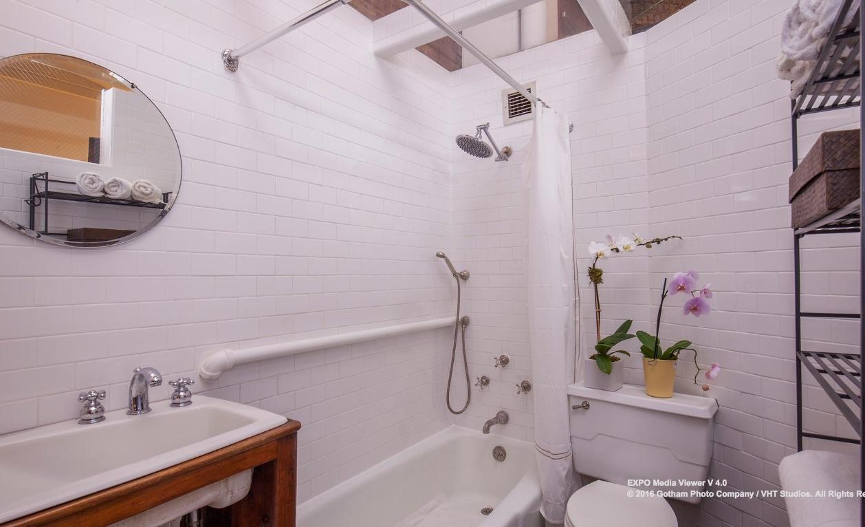 156 Franklin Street Bath 2