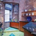 156 Franklin Street Kitchen 2