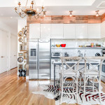 335 carroll street, gowanus, kitchen, rental