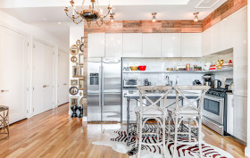 335 carroll street, gowanus, kitchen, rental